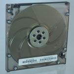 SyQuest EZ135 (1995-1996)