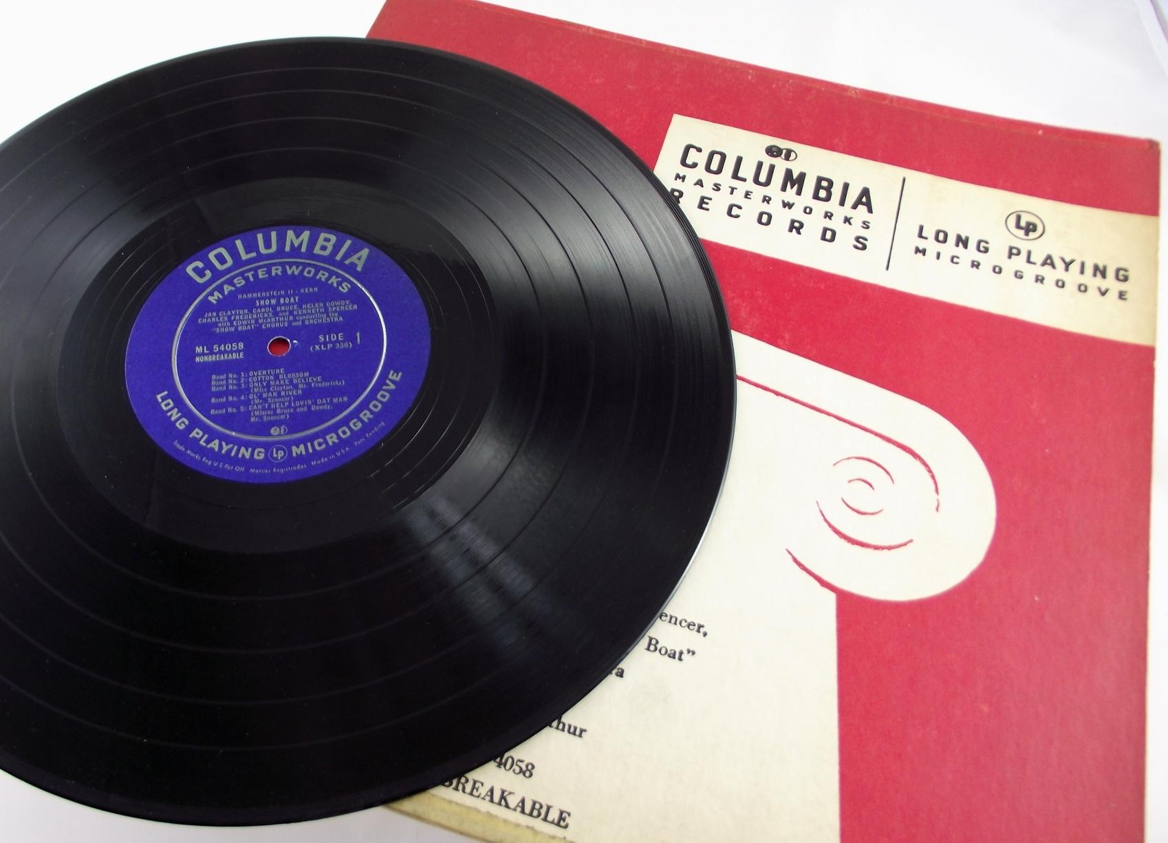 audio format timeline museum of obsolete media